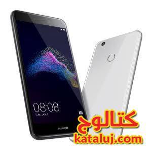 اسعار ومواصفات Huawei Gr3