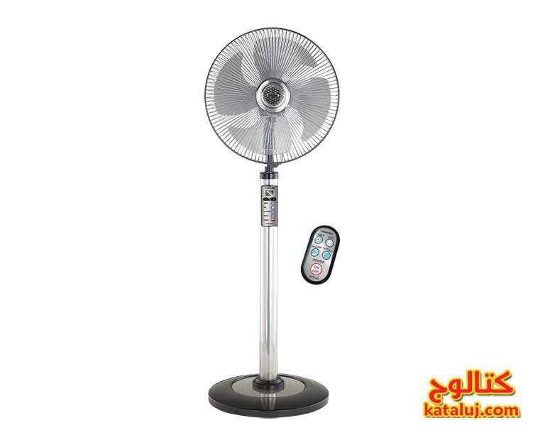 اسعار المراوح وشفاطات الهواء