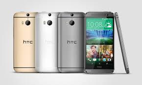 اسعار موبايلات HTC