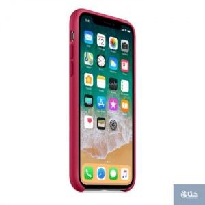 سعر و مواصفات آبل آيفون اكس Apple iPhone X