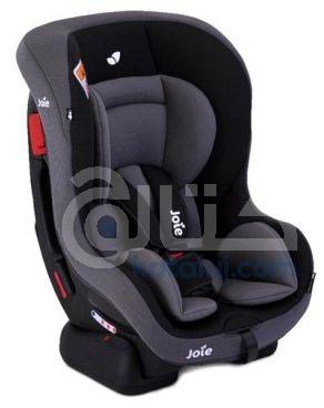 اسعار كرسي السيارة للاطفال في مصر