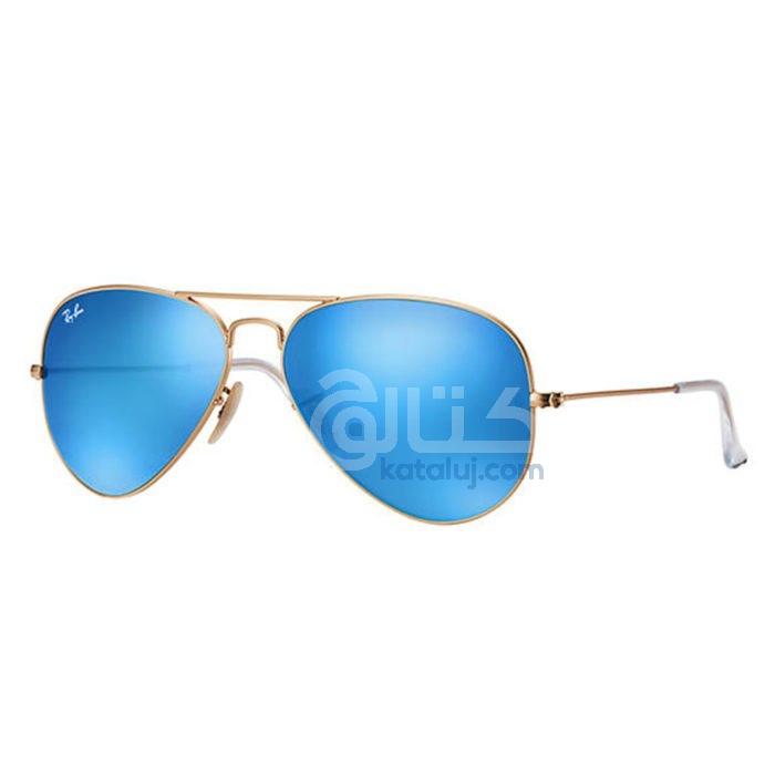 0abc52778 اسعار نظارات الشمس الاصلية فى مصر -نظارات شمسية رجالية واسعارها ...