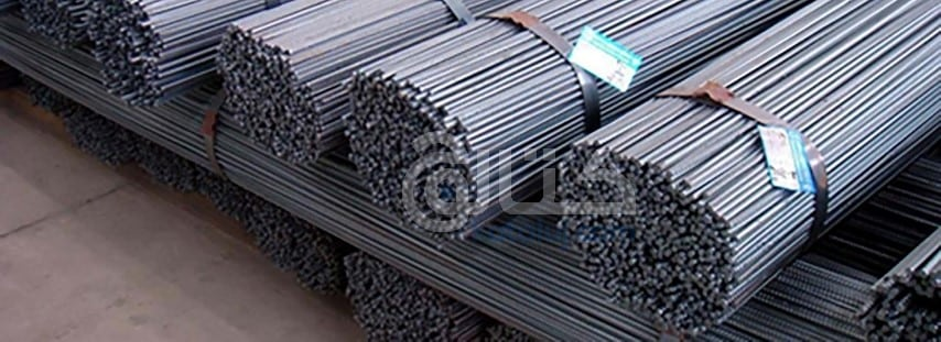اسعار الحديد في السعودية