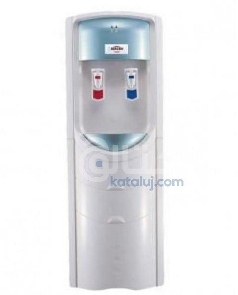 اسعار مبردات المياه في بي تك