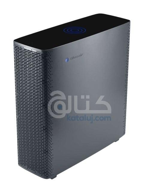 اسعار منقي الهواء في مصر